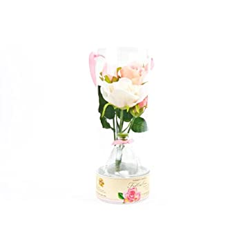 Yankee Candle® Fresh Cut Roses Diffuser