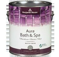 aura-bath-spa-waterborne-interior-paint-matte-finish532