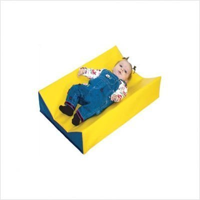 Wedge For Infants front-815356