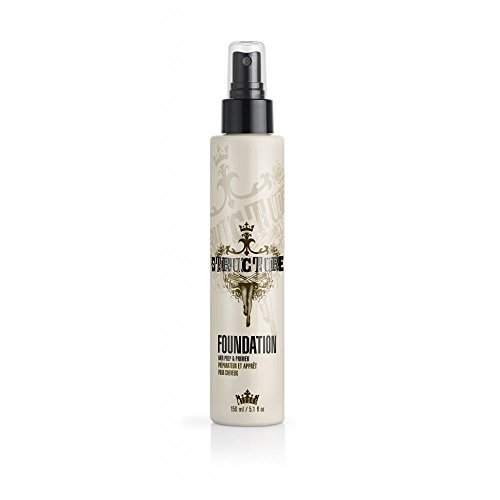 JOICO STRUCTURE Foundation PREP & PRIMER by Joico