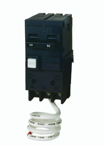 Wiring Diagram Additionally Ground Fault Circuit Interrupter Diagram