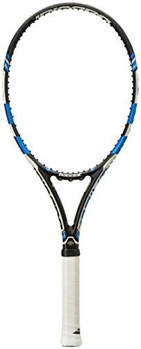 Babolat 2015 Pure Drive Tennis Racquet (4-1/2)