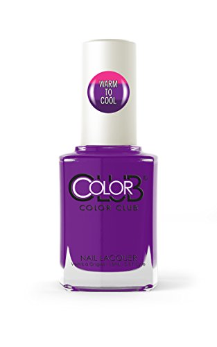 Color-Club-Color-Changing-Nail-Polish-BELLY-FLOP-from-the-New-Heat-Index-collection