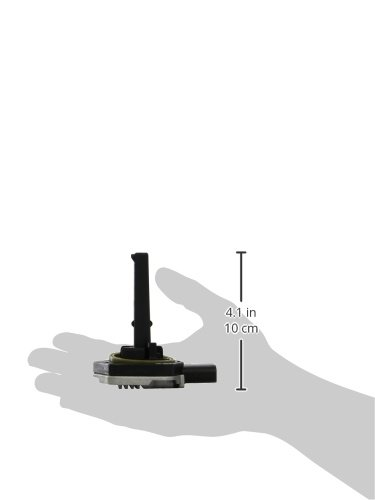Metzger 906002 Sensor, Motorölstand