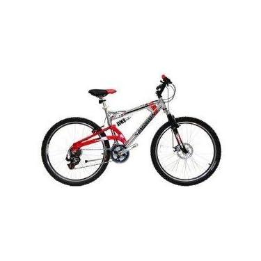 Mountain Bikes deals: Schwinn 26\