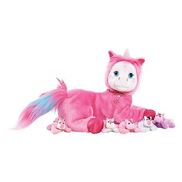 pony-surprise-starburst-her-ponies-peluche-poney-poulains