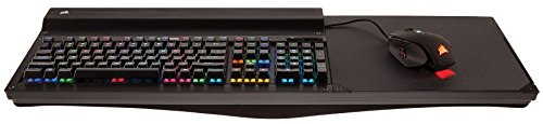 corsair-ch-9500000-uk-lapdog-gaming-control-center-black