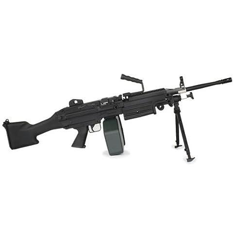 A&K M249 FN Minimi ミニミ Mk-2 AEG