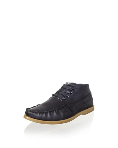 Bed|Stü Men's Uncle Dowell Chukka Boot