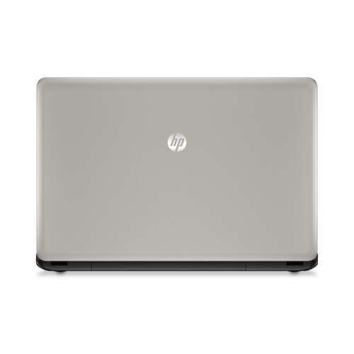 HP 15.6 Core i3 500GB HDD Notebook