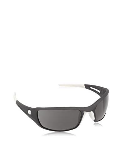 Sport Gafas de Sol O.D.C. O49Ai Negro