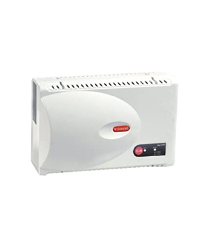 V-Guard VM-500 Voltage Stabilizer