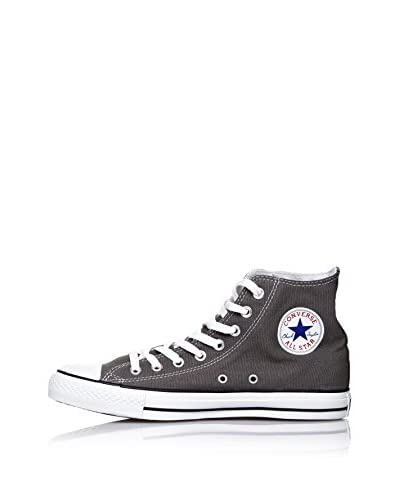 Converse Sneaker All Star Hi [Grigio]