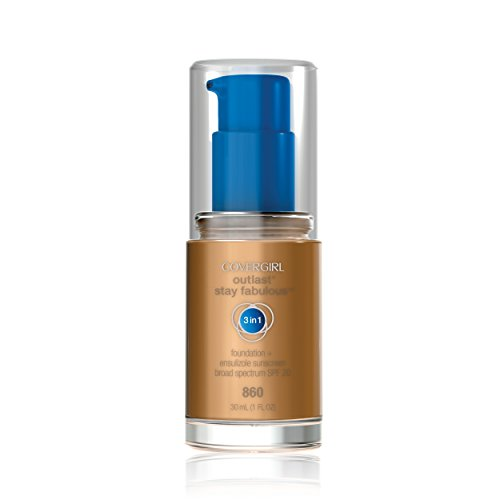 covergirl-outlast-stay-fabulous-3-in-1-foundation-classic-tan-860-by-covergirl-beauty-english-manual