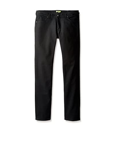 Versace Jeans Men's Slim Fit Jeans