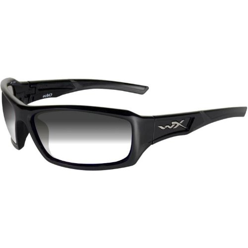 Find Discount Wiley X - WX ECHO Sunglasses