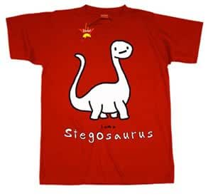 I A Stegosaurus Shirt Asdf Inspired I Am A S...