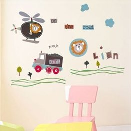 Beds For Kids Room front-935469