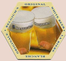 interbrew-brands-paperboard-coasters-set-of-8-different-designs-includes-hoegaarden-stella-artois-le