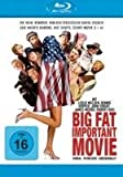 Image de Big Fat Important Movie