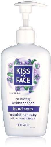 kiss-my-face-moisture-liquid-hand-soap-lavender-and-shea-9-ounce-pumps-pack-of-2-by-kiss-my-face