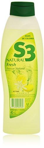 s3-aqua-de-colonia-natural-fresh-600-ml