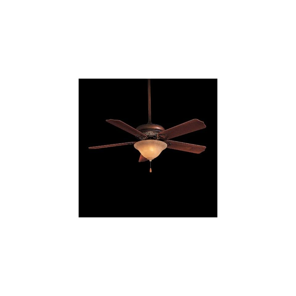 Minka Aire Ceiling Fans F537 Minka Aire Traditional Lisa Ceiling Fan Shell White