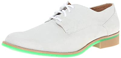 JD Fisk Men's Callum Oxford