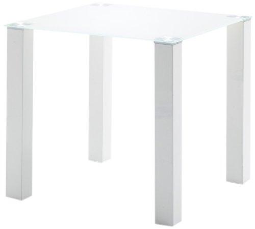 Robas-Lund-Vierfutisch-Hanna-80-x-76-x-80-cm-wei-HA80HWGW