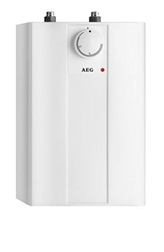 aeg-222162-deposito-de-agua-caliente