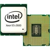 Intel Xeon E5-2630L v2 Hexa-core (6 Core) 2.40 GHz Processor - Socket FCLGA2011OEM Pack - 1.50 MB - 15 MB Cache - Yes - 22 nm - 80 W