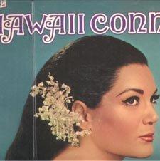 Connie Francis - Hawaii Connie - Zortam Music