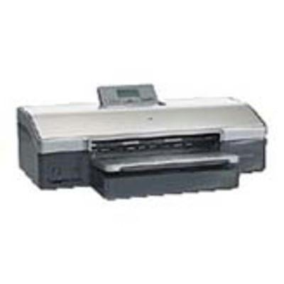 HP Photosmart 8750 Large-Format Professional Photo Printer (Q5747A#ABA)