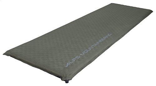 ALPS-Mountaineering-Comfort-Series-Air-Pad