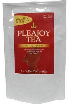PLEAJOY TEA プレジョイティー