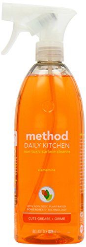 method-daily-kitchen-surface-cleaner-828-ml-pack-of-2