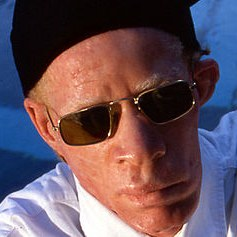 Image of Yellowman