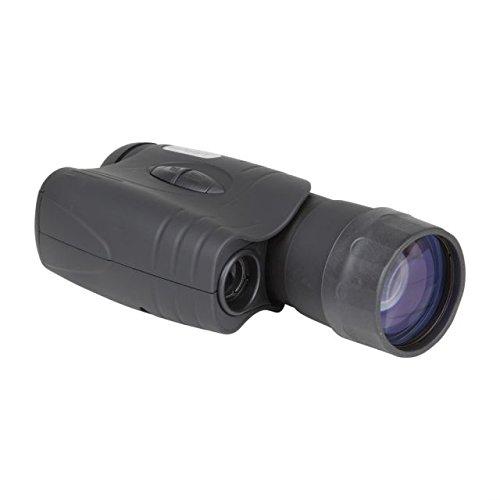 Yukon 4x50 mm Spirit Night Vision Monocular