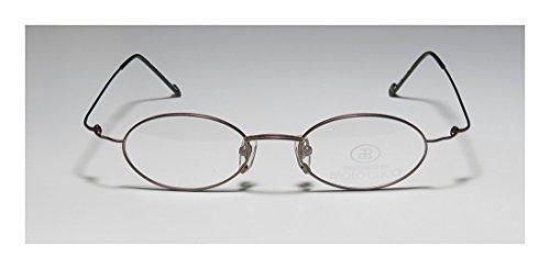 mens designer glasses frames  glamorous designer