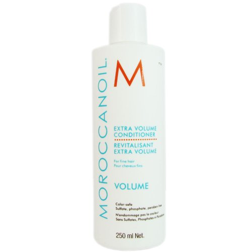 VOLUME Extra volume conditioner 250 ml