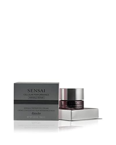 KANEBO SENSAI Crema Para El Contorno De Ojos Sensai Cellular Performance Wrinkle Repair 15 ml