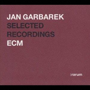 Selected-Recordings-Ecm