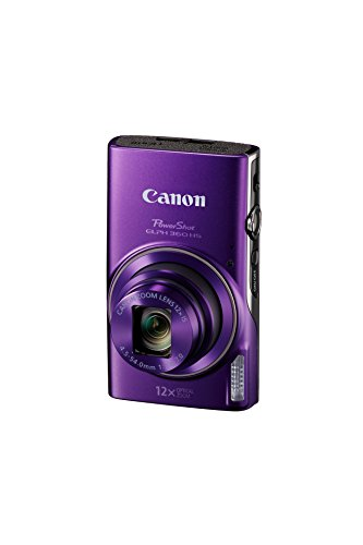 canon-powershot-elph-360-hs-purple-with-12x-optical-zoom-and-built-in-wi-fi