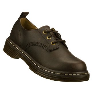 pictures of Skechers USA Women's Wrecking Ball Cyrus Oxford,Gaucho,8 M US