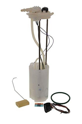 Fuel Pump Module Assembly ACDelco GM Original Equipment M10212
