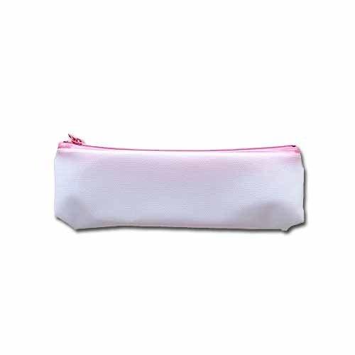 抗菌ピュアクリスタルポーチ S ピンク 日本製