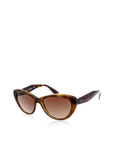 Vogue Gafas de Sol VO2990SW6561354 (56 mm) Havana