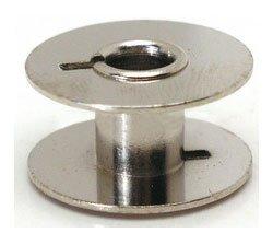 10 pk. Metal Bobbins 530761 - Bernina (Bernina 801 compare prices)