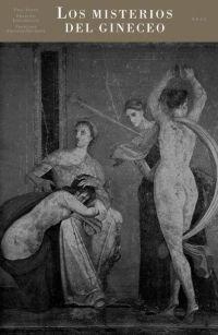 Los misterios del Gineceo (Caprichos)
