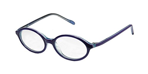 oukai-904-mens-womens-designer-full-rim-eyeglasses-spectacles-43-16-130-violet-blue